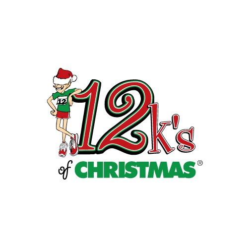 12 ks of christmas